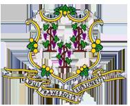 ct-state-logo